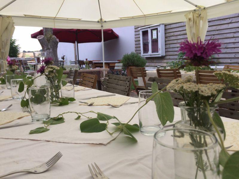 Tafel_Rath_Hochzeitstagsfeier