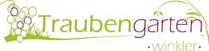 Logo Traubengarten