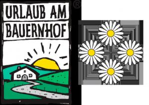 urlaub_logo